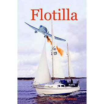 Flotilla von Jarman & Christopher