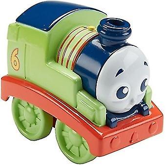 Fisher-Price mon premier Thomas & amis pousser le long Train de Percy
