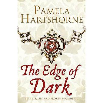 The Edge of Dark by Hartshorne & Pamela