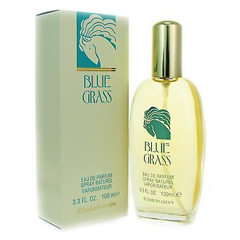 Blue grass de elizabeth arden 3,3 oz 100 ml eau de parfum spray de
