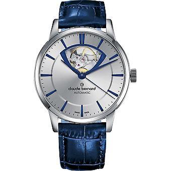 Claude Bernard - Watch - Men - Classic Automatic - 85017 3 AIBU3