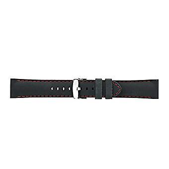 Morellato zwarte armbanden Unisex horloge a01u3844187883cr20