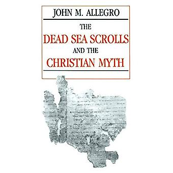La mer morte et le mythe chrétien