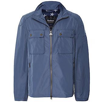 Barbour International Casual Ashbury Jacket