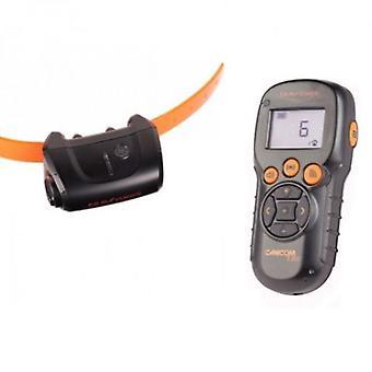Num'axes Canicom 5,202 (hunder, trening hjelpemidler, anti-avbarking, anti-dra & mer)
