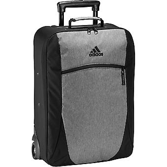 Adidas Travel Bag