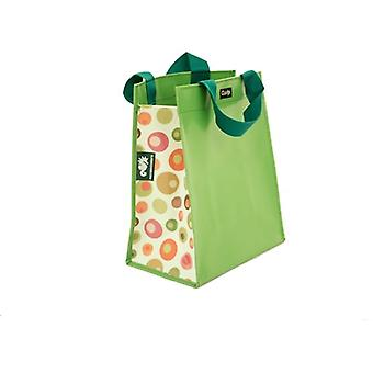 Clarijs Panniers - Single Inner Sleeve Shopping Bag To Fit Clarijs Pannier