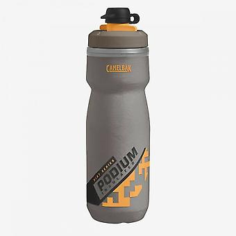 CamelBak Flaske - Podium Dirt Series Chill Bottle 620ml