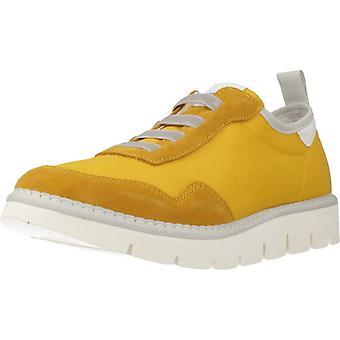Panchic Sport / Shoes P05w14006ns4 Color Soleil