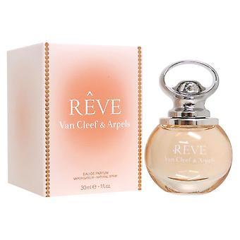 Van Cleef & Arpels Reve Eau de Parfum Spray 30ml