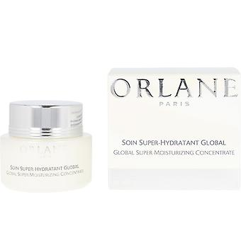 Orlane nesteytys Soin Super Hydratant Global 50 ml naisille