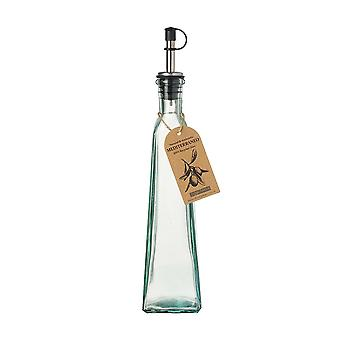 Stow Green Mediterraneo Tapered Oil Bottle