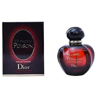 Dior Hypnotiskt Gift Edp Spray 50 Ml För kvinnor
