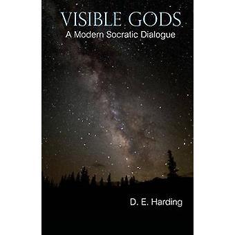 Visible Gods by Harding & Douglas Edison