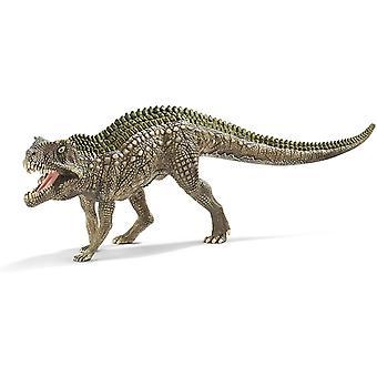 Schleich 15018 Dinosaures Postosuchus