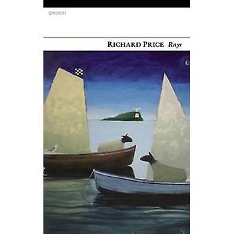 Rays by Richard Price - 9781847770103 Book