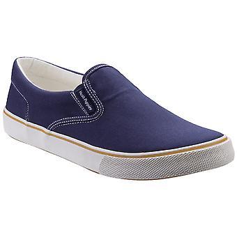 Hush puppies women's byanca slip on shoe various colours 29715