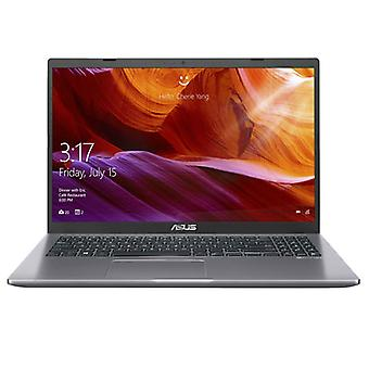 Notebook Asus X509JA-BR112T 15,6