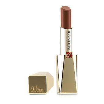 Ren farge ønske rouge overflødig leppestift # 101 la gå (creme) 237421 3.1g/0.1oz
