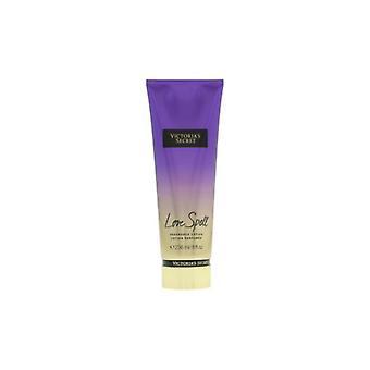 Victoria ́S Secret - Love Spell Body lotion - 236ML