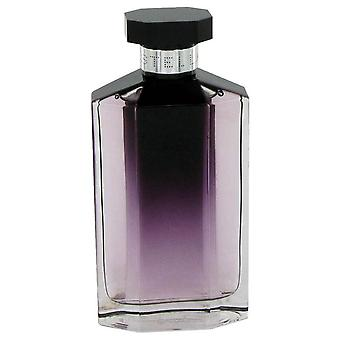 Stella Eau De Parfum Spray (New Packaging Tester) By Stella McCartney 3.4 oz Eau De Parfum Spray