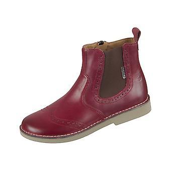 Ricosta Dallas 7622300362   kids shoes