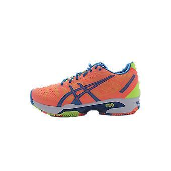 Chaussures de tennis Asics Gel Solution Speed 2 Clay E401J-3060