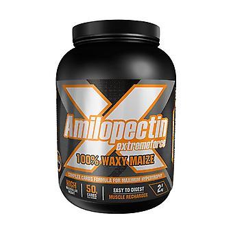 Amylopectin 2 kg of powder