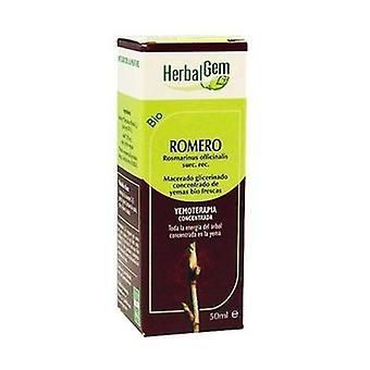 Rosemary 50 ml