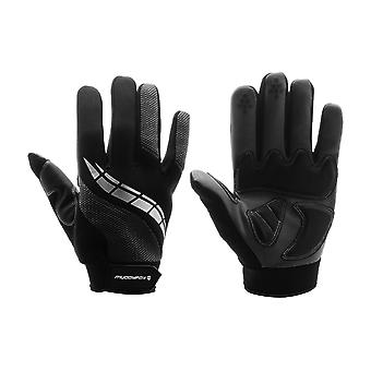 Muddyfox Cycle Glove Adult