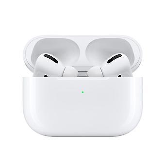 Bluetooth TWS Pro 3 GPS Headphone Headset Bluetooth 5.0, Wireless Charging, Best Audio Quality, - iOS, Android