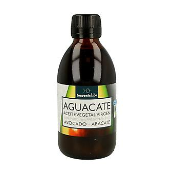 Avocado Vegetable Oil 250 ml