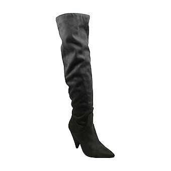 Indigo Rd. Womens fayen Closed Toe Knee High Fashion Boots