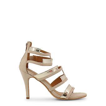 Arnaldo toscani 1218017 women's shoes sandals