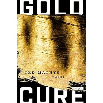 Gold Cure by Mathys & Ted