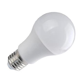 Faithfull Power Plus LEDLightBulbA60110-240V10W FPPSLBA6010W