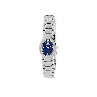 Women's Time Force Watch TF2110L-03M (22 mm)