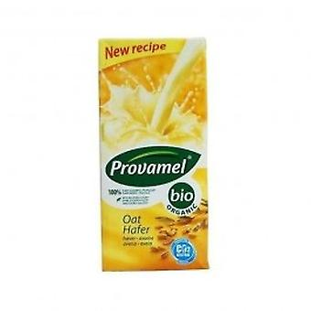 Provamel - Oat Drink 1000ml