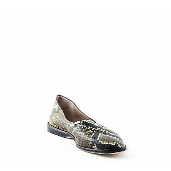 Chloe | Zapatos planos skye leather