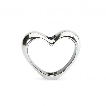 Trollbeads In Your Heart TAGPE-00008