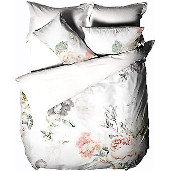 Linen House Sansa Duvet Cover Set