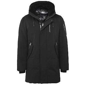 Mackage Water-Resistant Down Camron Jacket