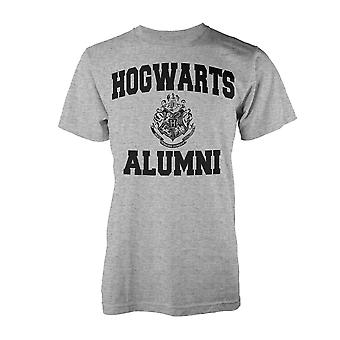 Harry Potter Alumni T-paita