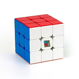 Moyu Rs3m  Magnetic 3x3x3 Magic Cube Mf3rs3m Cubing Classroom Rs3 M Magnets