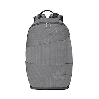 ASUS ARTEMIS BP240 14 Zoll Laptop Aufbewahrungtasche Rucksack (grau)
