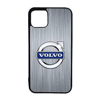 Volvo 2012 Logo iPhone 12 Mini Shell