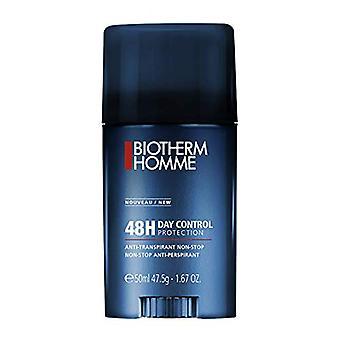 Biotherm Homme Day Control Deodorant Stick 50ml