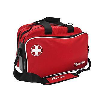 Precision Pro HX Run On Touchline First Aid Bag