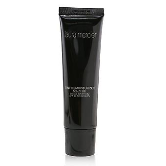 Laura Mercier aceite color crema hidratante SPF 20 - arena 50ml / 1.7 oz