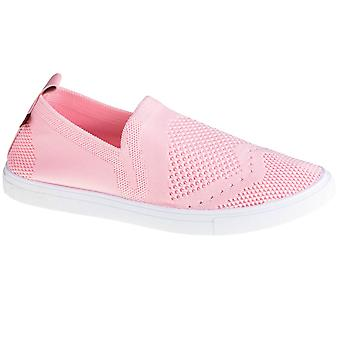 Big Star FF274A606 universal all year women shoes